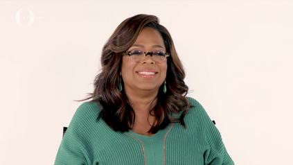 My Best Life x Oprah Magazine