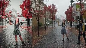 Rainy Day - with Marcus Ward 2