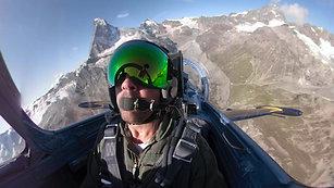 Matterhorn Cervin