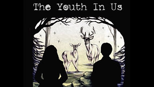 The Youth in Us