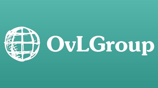 OvLGroup/Всё о ручной работе .