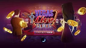Vegas Live Slots_PLAYDOG
