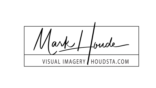 Houdsta Productions