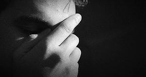 Dissociation and Shame