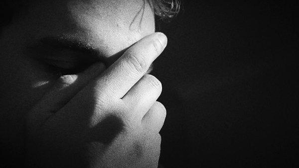 Dissociation & Shame