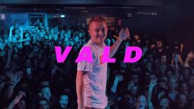 VALD - Rockstore