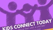 """""""Social Skills That Last A Lifetime""""-2"""