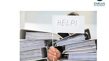 cutting workload and costs