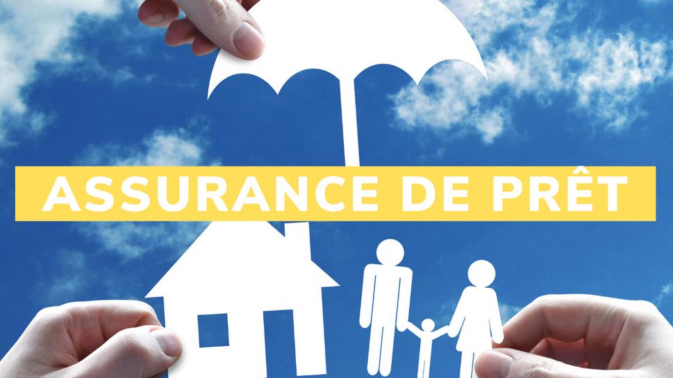 5 questions sur l'assurance de prêt