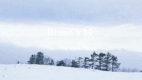 Blanc YM 20AW