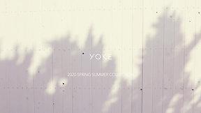YOKE 20SS