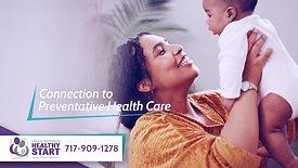 Hamilton Health