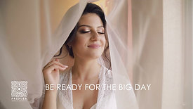 PME - Bridal Social Video