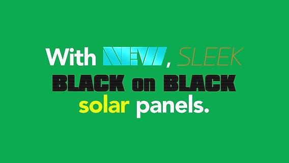 ReNu Solar Social - Part 4