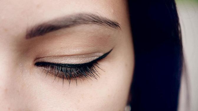 Premier Eye Care Group - LASIK