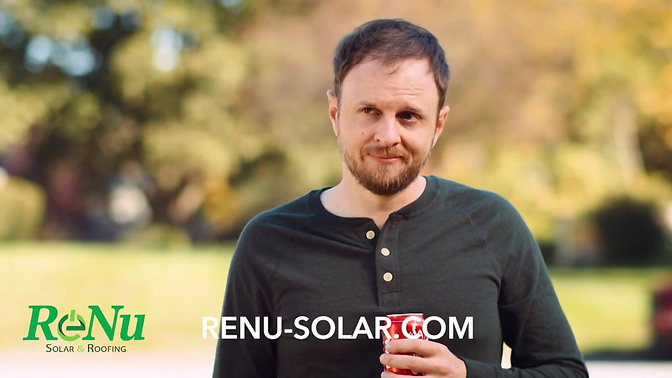 ReNu Solar - Recycling