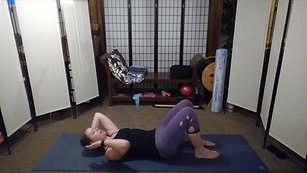 Pilates Foundations 2