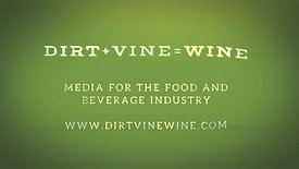 Produced by Dirt Vine Wine Communications in partnership with the Dundee Wine Library