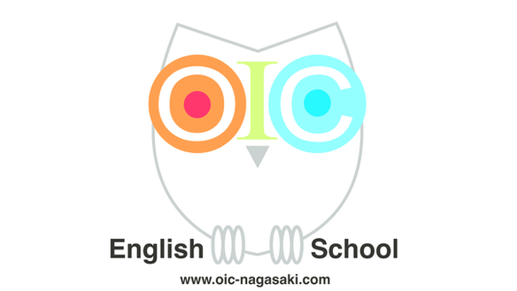 OIC English School (with subtitles)
