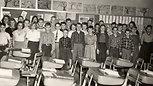 The Talumd Torah of Minneapolis 1942 Part 1