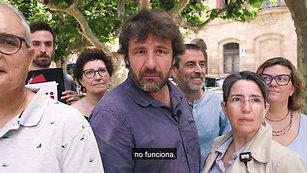 Per què no pactar amb Espanya?