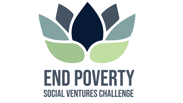 End Poverty Summit 2019