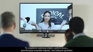 Skype Medium Room System