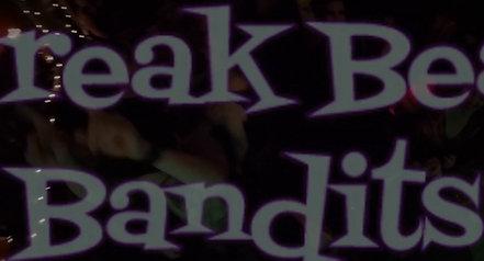Bandits Promo 2