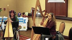 Harp-Day-Video
