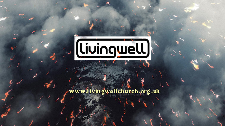 Livingwell Community Church Online