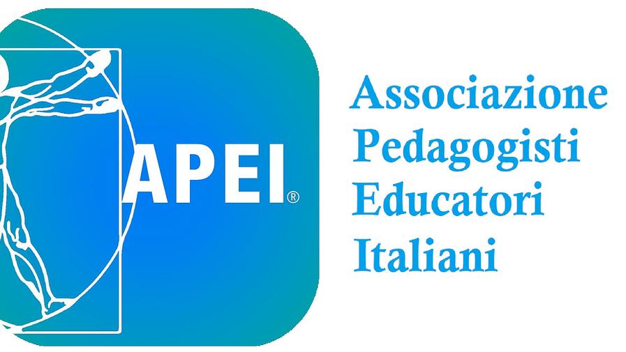 Associazione Pedagogisti ed Educatori Italiani