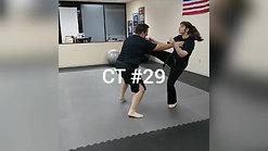 CT #29