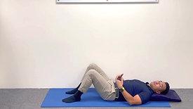 Dr Neil - Exercises for Spondylothesis