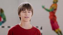 Успейте заметить, о чем молчит подросток (Физкультура)_15 секунд