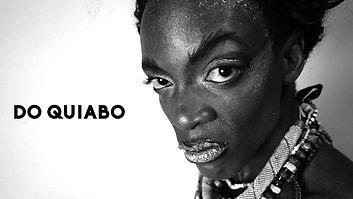 Márcia Castro - Baba no Quiabo (direção e edição)