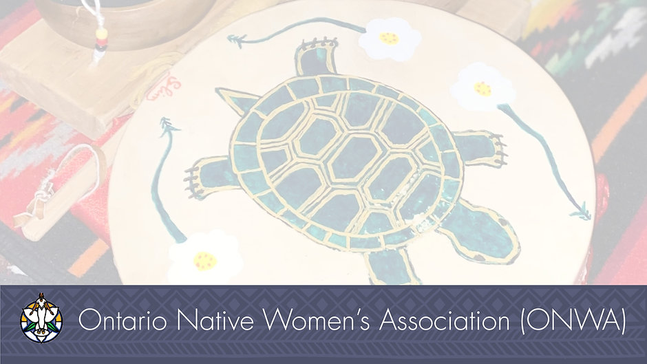 Indigenous women's solutions key to Reconciliation with Indigenous Women (2020)