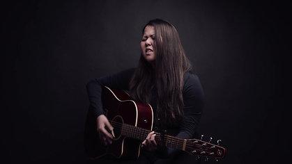 Jamie Labrador - Can't Breathe