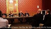 Savona Conferenza sul cyberbullismo