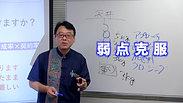創業者の夜明けプロモ Ver_02-HD 720p