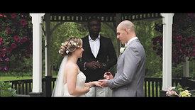 esthera_matt_wedding_highlight_carls_catering_the_glen_H2AQCizMM_k_1080p