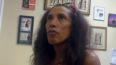 Dr. Lisa Merritt, Parent of a SOAR student