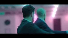 Tango Metrics Commercial