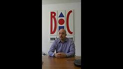 BOC Group