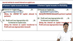 INTREST ON PARTNERS CAPITAL FINAL