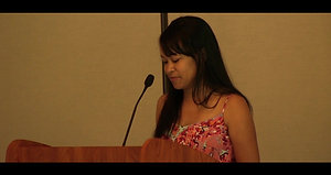 SGV NAACP Tribute to Black Women Luncheon Master