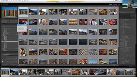 Lightroom Cleanup Common Problems and Their Fixes