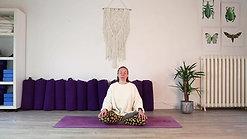 Peaceful Meditation | 10