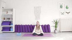 Refresh Meditation | 15 mins