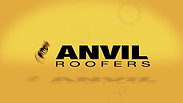 Anvil Roofers