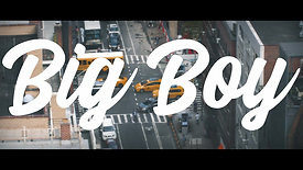 Big Boy Media Group   Sizzle Reel 2021